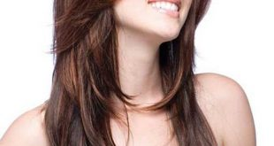 25 Best Feathered Hairstyles - Long Hairstyles 2015   hair styles