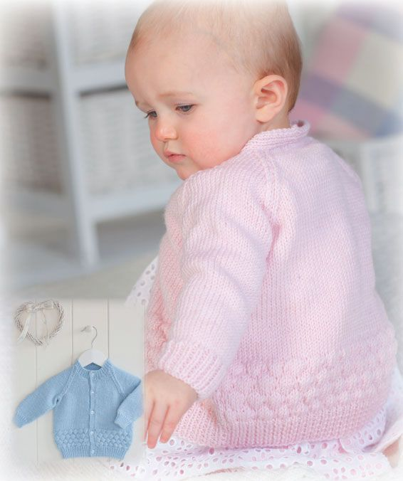 Baby Knitting Patterns Free Australia | Projects to Try | Baby