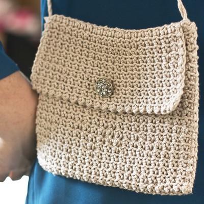 crochet envelope bag patterns Archives ⋆ Crochet Kingdom (2 free