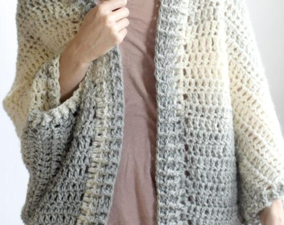 Free Crochet Patterns Archives u2013 Mama In A Stitch