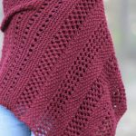 Free Knitting Patterns – Choose the one   that fits you