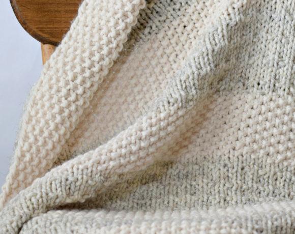 free knitting patterns Archives u2013 Mama In A Stitch