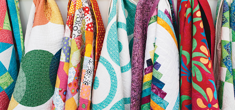 Quilt Patterns | Over 700 Free Quilt Patterns Available
