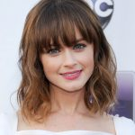 Importance of getting a fringe hairstyle   to change your look