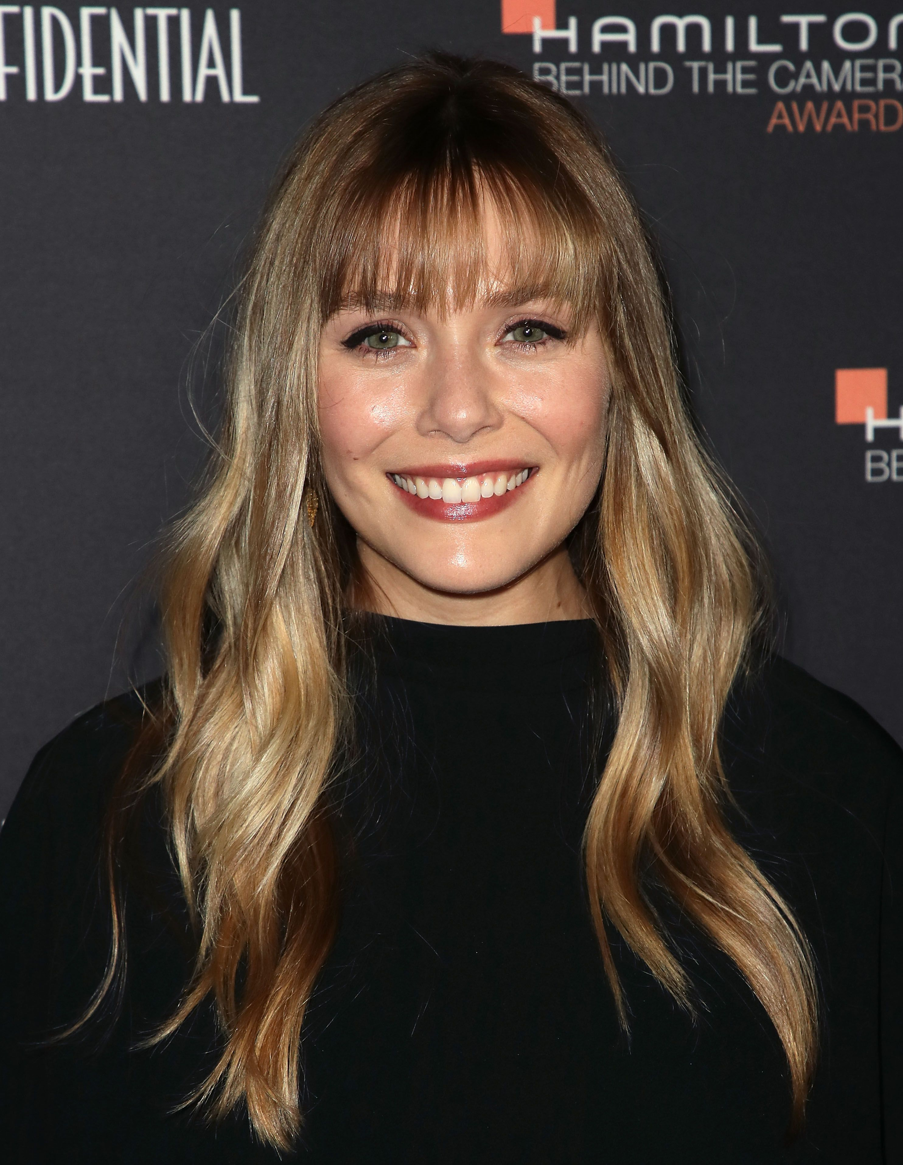 Best Fringe Hairstyles for 2019 - How To Pull Off A Fringe Haircut