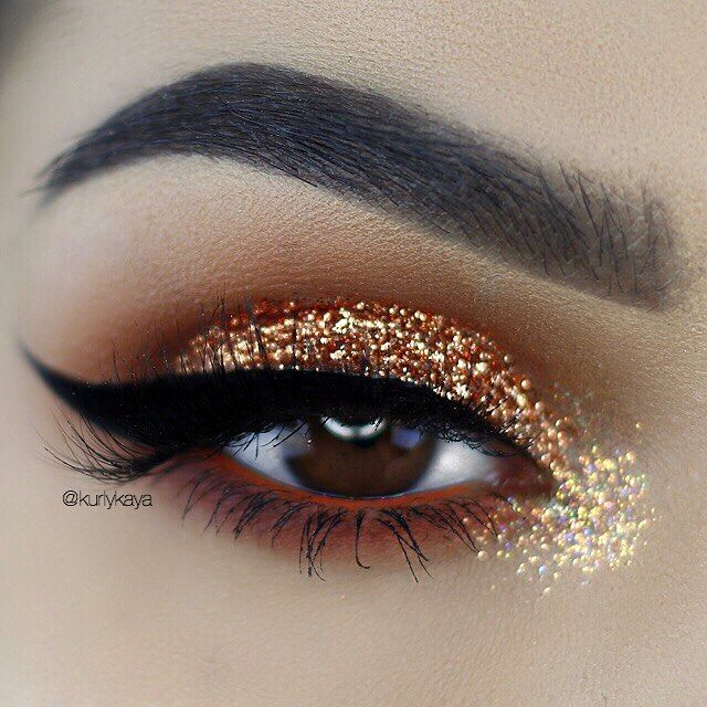 Pin by Parinaz Aga on Makeup Inspiration in 2019   Pinterest