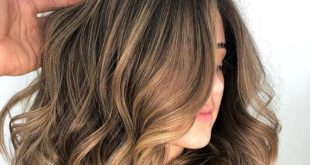All the New Hair Color Ideas You Could Want | Byrdie