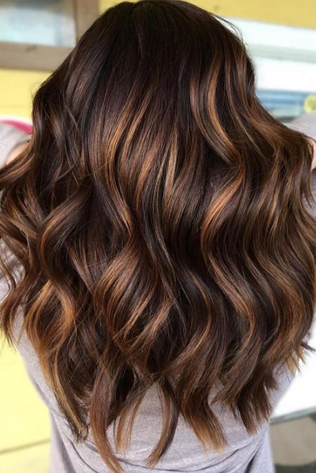 The Best Hair Color for Summer 2018 - Southern Living