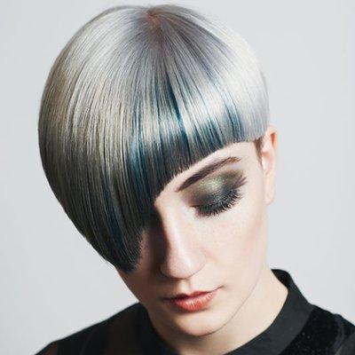 Zanders Hair Design (@Zanders_hair) | Twitter
