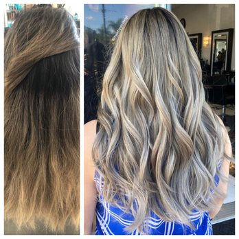 Amazing Hair Design - 2678 Photos & 596 Reviews - Hair Salons - 9621