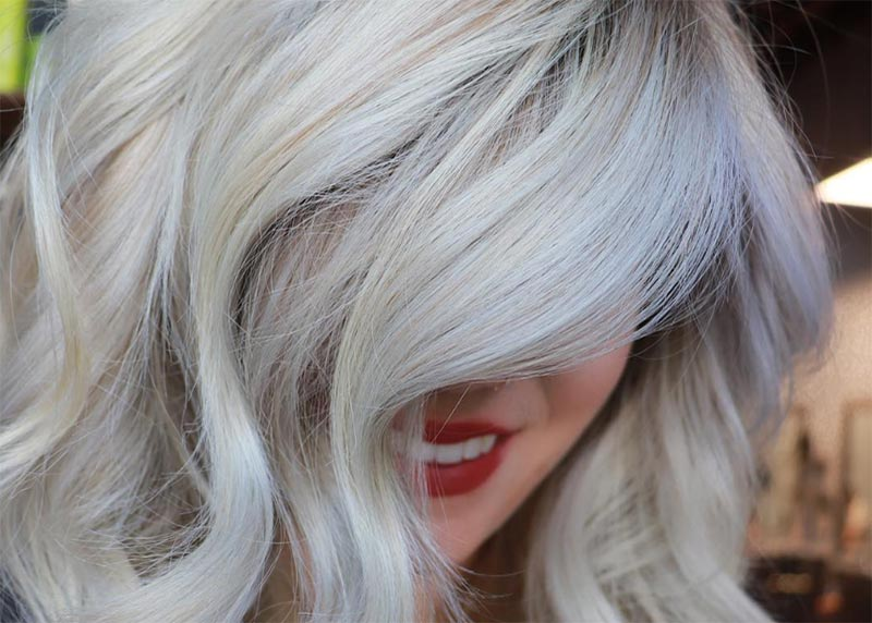 What Is Hair Glaze? 9 Best Hair Glazes to Try - Glowsly