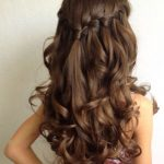 Braid –Favorite hair style for every girl