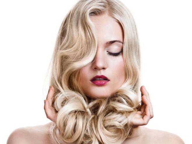 Cutting & Styling - Hair Salon Leawood