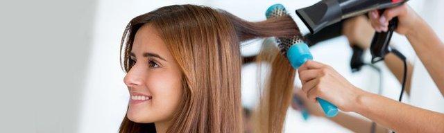 Hairstyling Program | Hair Cut Training | Lakewood, CO