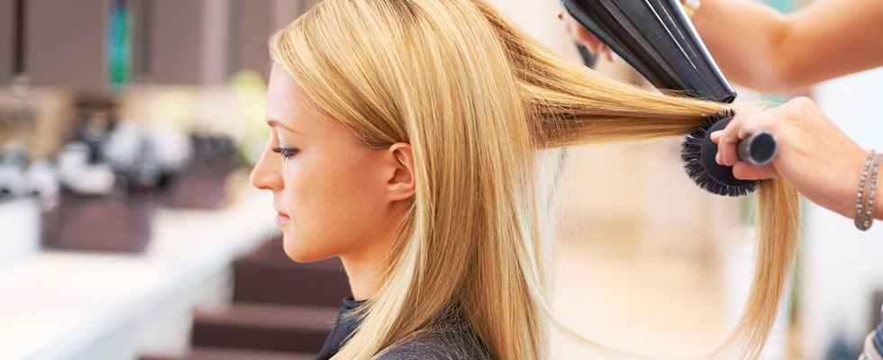 Get to know the art of styling hair   styling