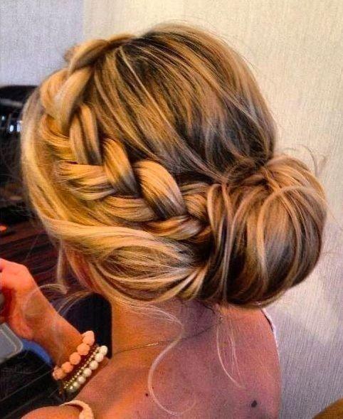 10 STEAL-WORTHY WEDDING HAIRSTYLES | Hair | Hair, Hair styles, Prom hair