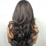 Cool Haircut Ideas For Long Hair