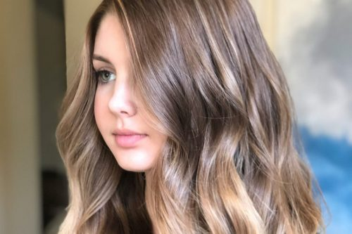 Which Haircuts For Long Hair Should You Go For Fashionarrow Com