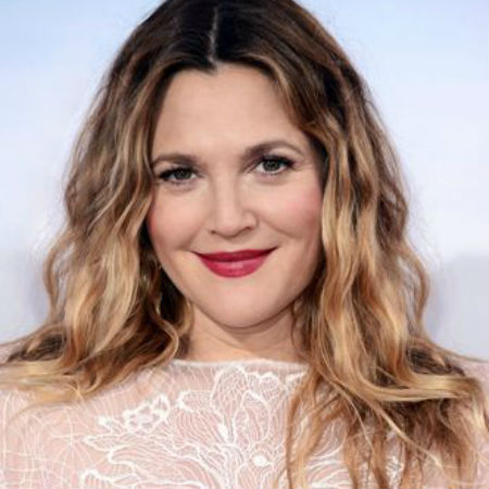 The most flattering hairstyles for round faces and why they work