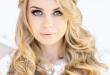 best new princess hairstyles #hairstyles #princess | angels hair