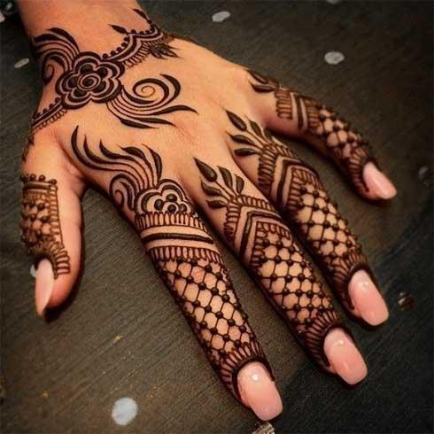 Henna Artist Insurance