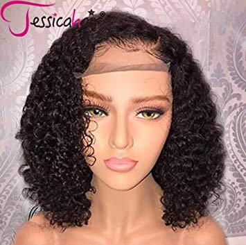 How to select the perfect kind of human   hair wig models?