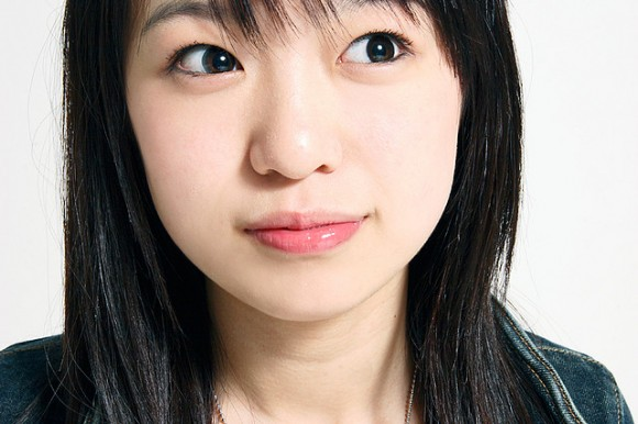 Tips on How to Don the Perfect Japanese   Makeup