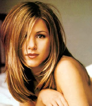 dxquesim: jennifer aniston hairstyles