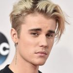 The Justin Beiber hair style guide