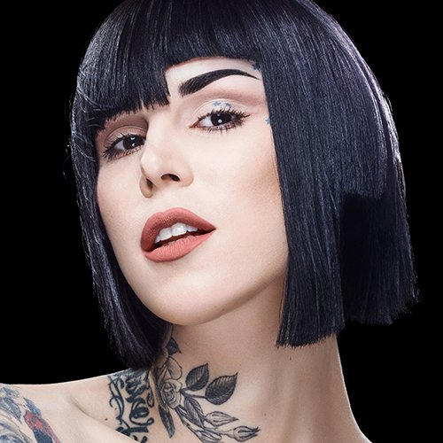 Buy Kat Von D Makeup & Accessories | Sephora KSA
