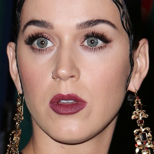 Katy Perry Makeup | Images