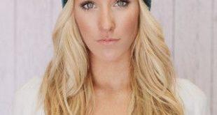 Top 10 Knitted Headband Designs | Needlework-Hats | Pinterest