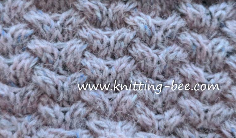 Free Cable Knitting Patterns (39 free knitting patterns)