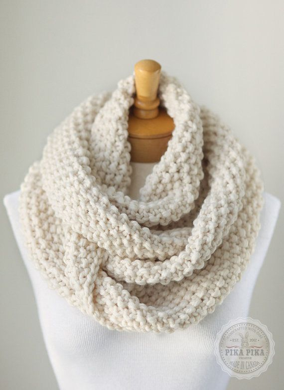 Textured! by Leanne Tremblay on Etsy | Devara | Pinterest | Knitting