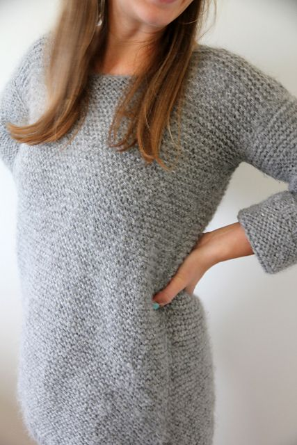 Ravelry: guroskaar's Have to have one!-free knitting pattern - Looks