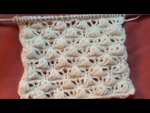 Knitting Patterns Jacket Knitting design// knitting design for