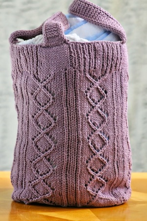 The Best 100 Free Knitting Designs Ever: Free Afghan Patterns, Knit