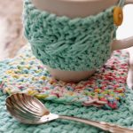 Find various Knitting loom patterns