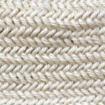 Different Types of the Knitting Patterns