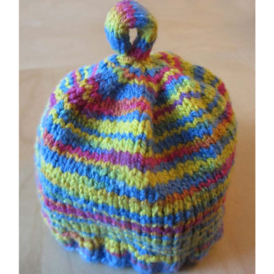 Free Knitting Patterns You Have to Knit | Interweave