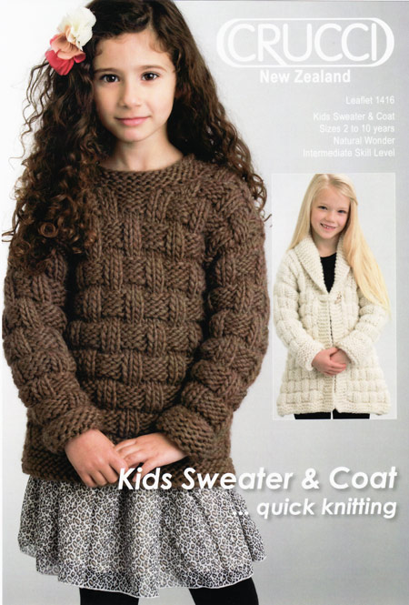 Product Categories Childrens Knitting Patterns