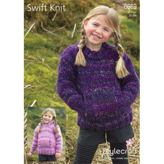 Childrens Patterns - Find a huge collection of hand knitting and