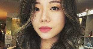 8 Korean Makeup Tricks to Look Younger | Byrdie