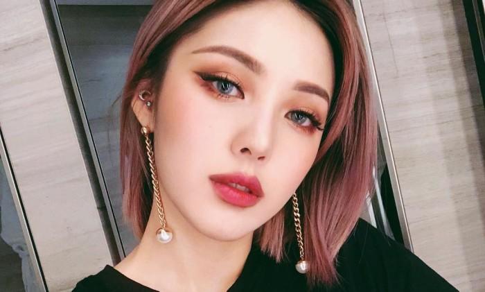 Bobbi Brown taps Korean beauty star Pony for global campaign