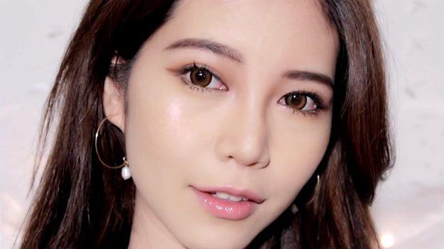 11 Pretty Korean Makeup Tutorials You Must Try | Makeup Tutorials