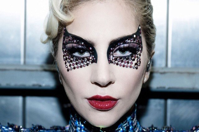 Lady Gaga's Makeup Artist Sarah Tanno Talks Life on the Road and