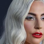 How to apply Lady Gaga Makeup
