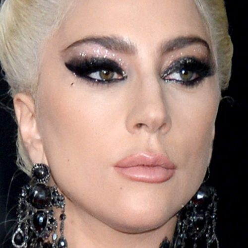 Lady Gaga's Makeup Photos & Products | Steal Her Style
