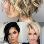 Look fashion forward with the latest hair   trends of 2019