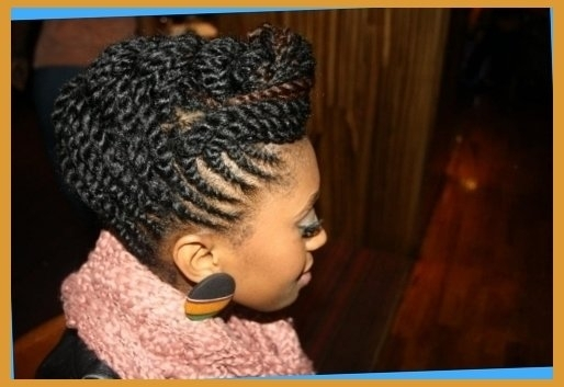 african american braided updos hairstyle latest hairstyles see